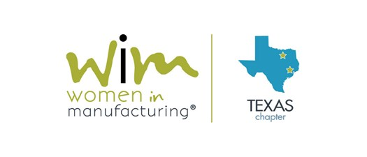 WiM Texas | Celebrating Our 1 Year Chapter-versary!