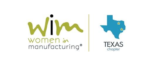 WiM Texas | Allies of Women in Manufacturing