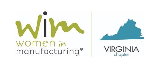 WiM Virginia | Women in Welding Focus Group #2