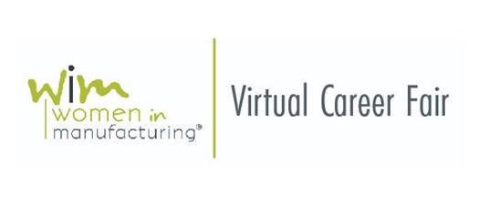 Virtual Career Fair - Employer Registration