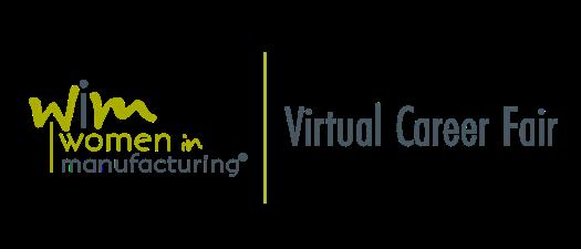 December Virtual Career Fair - Employer Registration