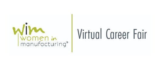 Virtual Career Fair - Employer Registration