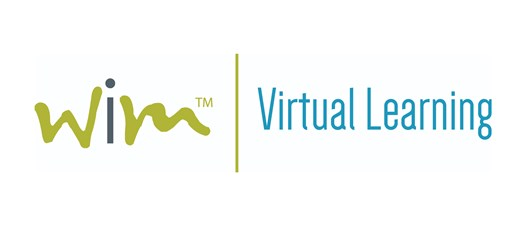 VLS Webinar | Women, Men, and The Secret to Whole Leadership