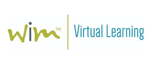 VLS Webinar | Improving Productivity and Workflow