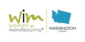 WiM Washington   WiM & Wine - Networking Power Hour