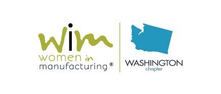 WiM Washington | SMART Goal Setting