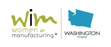 WiM Washington | WiM & Wine