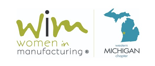 WiM Western Michigan | Advanced Manufacturing Expo Networking Happy Hour