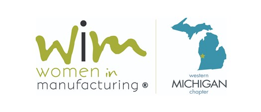 WiM Western Michigan | Order a WiM WMI T-shirt!