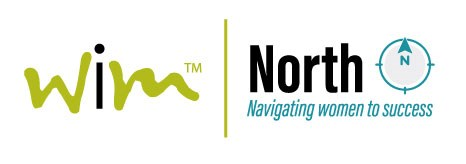 WiM North 2020
