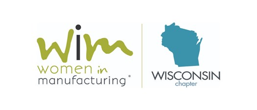 WiM Wisconsin | Building Your Personal Brand and Leveraging LinkedIn
