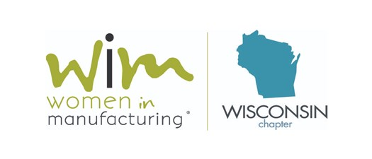 WiM Wisconsin | Conversations for Business Success