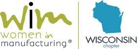 WiM Wisconsin Women Leaders in Manufacturing Panel