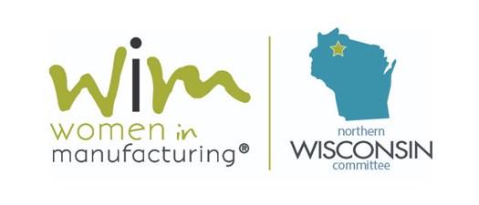 WiM Wisconsin | Northern Wisconsin Committee Kick-off!