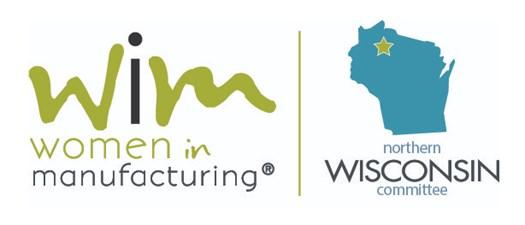 WiM Northern Wisconsin | Happy Hour Hustle