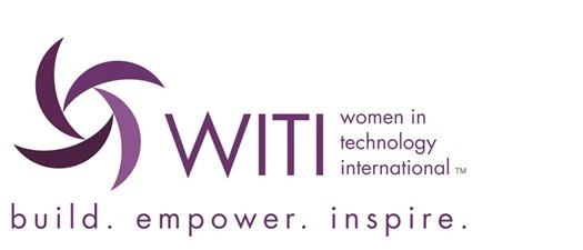 Partner Event: 2020 WITI Summit