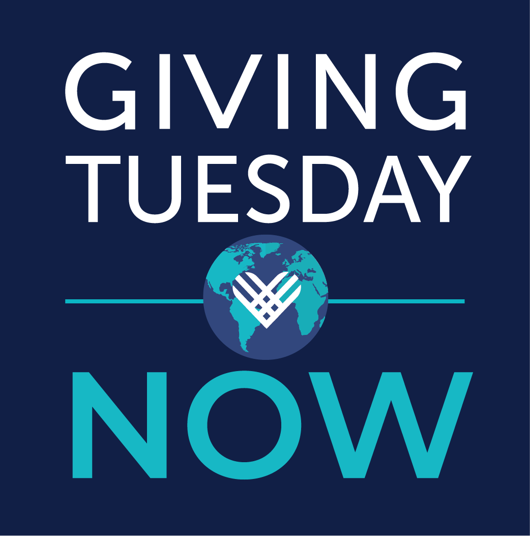 https://now.givingtuesday.org/