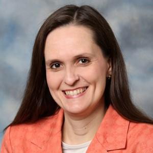 Christie Carmigiano