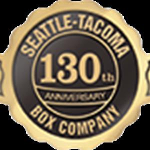 Seattle-Tacoma Box Company