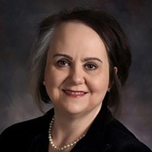 Allison Brigitzer