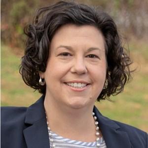 Jill Kovach