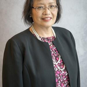 Marie Metzger