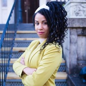Nneka Brown