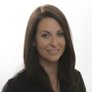 Molly McDevitt - 1