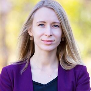 Nadya Avanesova