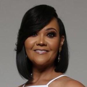 Chona Kelly