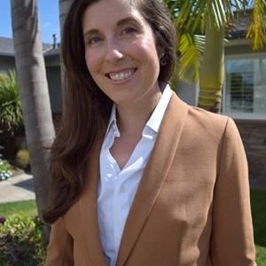 Andrea Moline