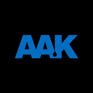 AAK USA Inc.