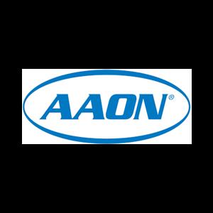 Photo of AAON