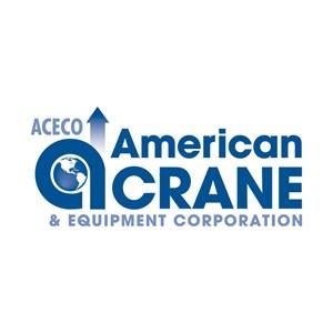 American Crane & Equipment Corp.