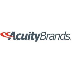 Acuity Brands Lighting Inc.