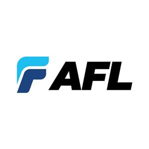 Photo of AFL