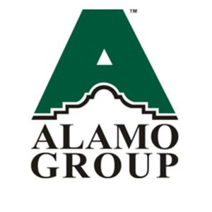 Photo of Alamo Group