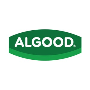 Algood Food Company