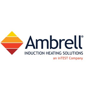 Photo of Ambrell Induction Heating Solutions