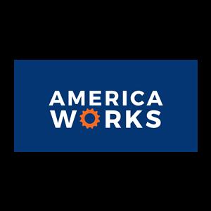 NIST-MEP and America Works