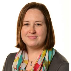 Anne Phipps