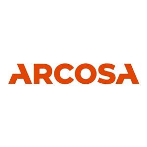 Arcosa, Inc