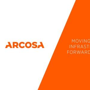 Arcosa Wind Tower, Inc.