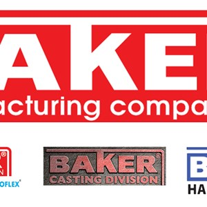 Baker Manufacturing Company