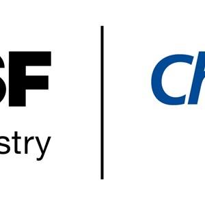 Chemetall/BASF