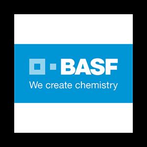 Photo of BASF