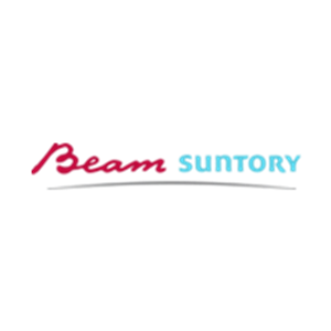 Beam Suntory, Inc.