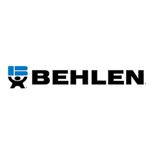 Behlen Mfg. Co.