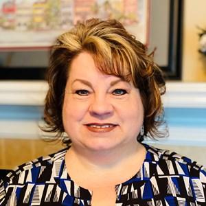 Beth Rollins