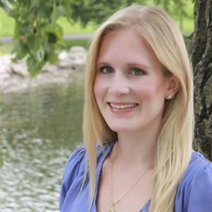Bethany Murphy